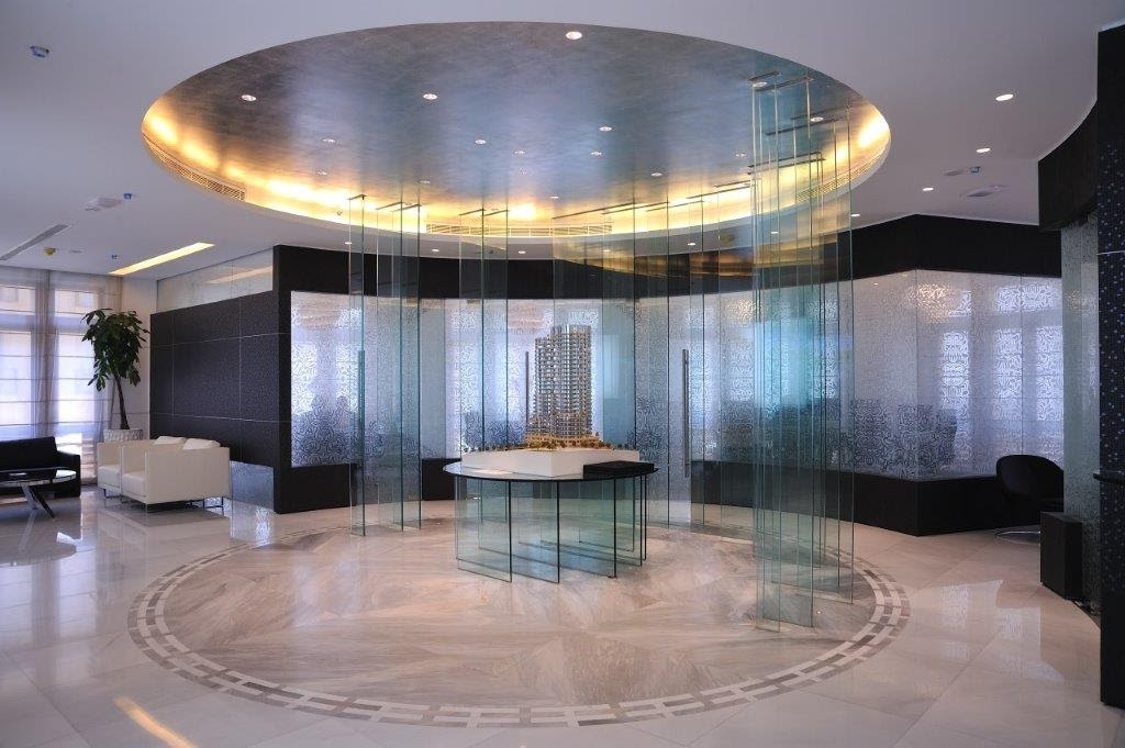 glass suppliers in dubai